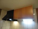 キッチン: